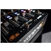 Allen&Heath XONE:43C DJ mixer