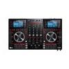 Numark NVII controller for Serato DJ