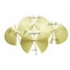 Amedia Classic Set SP8, HH14, Cr16, R20 cymbal set