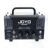 Joyo Bantamp Zombie Head 20W guitar amplifier