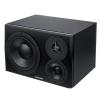Dynaudio Lyd 48 Black Right 3-way monitor, black