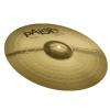 Paiste 101 crash cymbal 18″