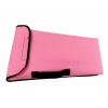 Belti PD46 Z7 chromatic bells cover, pink