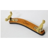 Kapaier 810466  3/4 4/4 violin shoulder rest