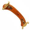 Kapaier 950465 3/4 4/4 violin shoulder rest