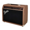 Fender Acoustasonic 40 guitar amplifier 40W