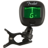 Fender FT-1 Pro Clip On guitar tuner