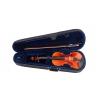 Hoefner AS-180V 4/4 Student violin with case