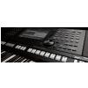 Yamaha PSR S775 keyboard instrument klawiszowy