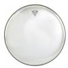 Remo BB-1320-00 Emperor 20″ clear drumhead