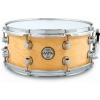 Mapex MPBC3600-CXN snare drum 13″ x 6″