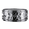 Mapex MPST2506H snare drum
