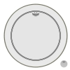 Remo P3-1220-C1 Powerstroke 3 20″ white coated drumhead