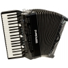 Roland FR 4 x Black digital V-accordion
