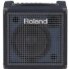 Roland KC-80 combo keyboard amplifier, 50W