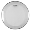 Code CNBL20 New Blast 20″ coated drumhead