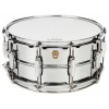 Ludwig LM402 Supraphonic Snare 14