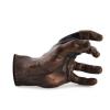 GuitarGrip Male Hand, Copper, Left