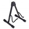 RockStand Locking A-Frame Stand - for Electric Guitar / Bass