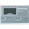 RockTuner MT 10 - Metronome Tuner