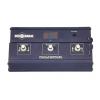 Rocktron MIDI Xchange - MIDI Footcontroller