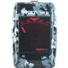 RockTuner Clip Tuner for Ukulele