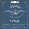 Aquila Alchemia Classical Guitar String Set, Normal Tension