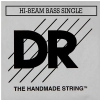 DR B-HIBE-045 High Beam bass guitar string 45