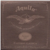 Aquila Ambra 800 - Nylgut   Silver Plated Copper / Classical Guitar Strings