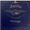 Aquila 128C - Classic Guitar Strings Special Tuning Set - 65-66 cm scale, High G