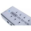Dunlop MXR M 237 guitar effect power supply