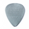 Dunlop 4491 Nylon Max Grip Standard pick 0.73mm