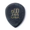 Dunlop 477R205 Jazz pick