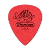 Dunlop 462R Tortex III guitar pick 0.5mm