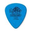 Dunlop 4181 Standard Tortex 1.00 Guitar Pick
