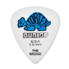 Dunlop 424R Tortex Wedge