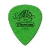 Dunlop 462R Tortex III guitar pick 0.88mm