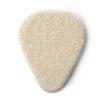 Dunlop 8011 kostka gitarowa 3.2 mm