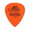Dunlop 462R Tortex III guitar pick 0.6mm