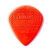 Dunlop 471R3N guitar pick
