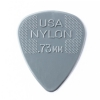 Dunlop 4410 Nylon Standard pick 0.73mm