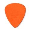 Dunlop 4181 Standard Tortex 0.60 Guitar Pick