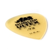 Dunlop 433P Ultex Sharp guitar pick 0.73
