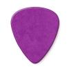 Dunlop 4181 Standard Tortex 1.14 Guitar Pick