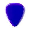 Dunlop 4100 Delrin 2.00 Guitar Pick