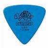 Dunlop 431 Tortex Triangle 1.00 Guitar Pick