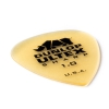 Dunlop 433P Ultex Sharp guitar pick