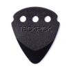 Dunlop 467 TecPick Black Guitar Pick
