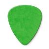 Dunlop 4181 Standard Tortex 0.88 Guitar Pick