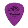 Dunlop 462R Tortex III guitar pick 1.14mm